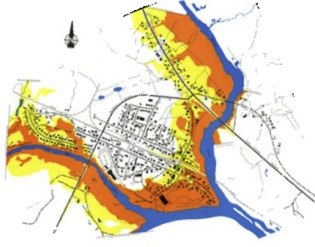 preliminary flood maps released for collier county naples and others .